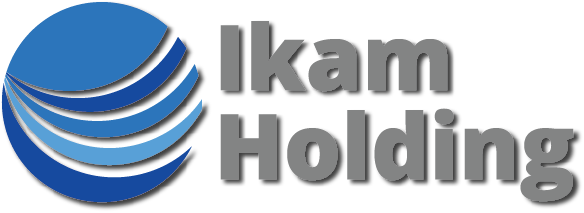 Ikam Holding – Contract Furniture